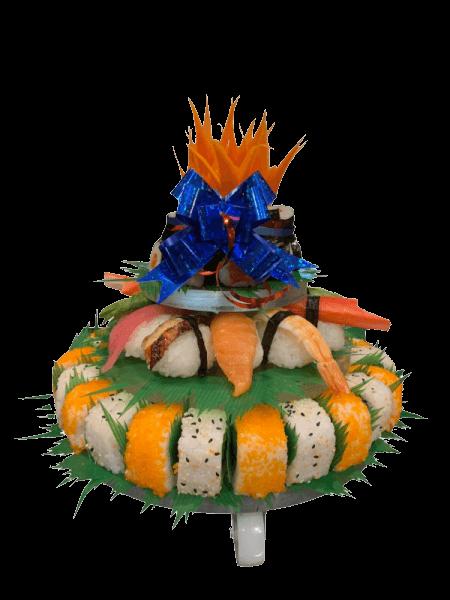 sushi-dort-76