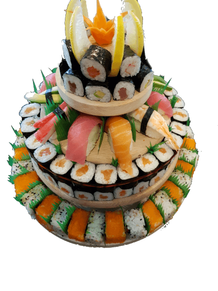 sushi-dort-156